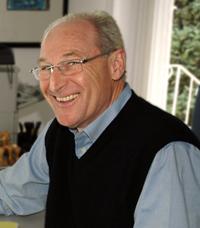Gerd Lichtenberg