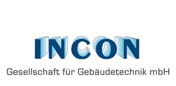 Incon TGA